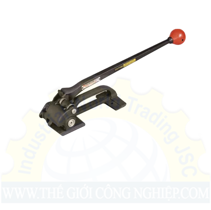 Dụng cụ căng đai thép dùng tay TH-34-114 SIGNODE