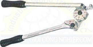 Dụng cụ uốn ống - TB394W, Supertool TB394W Supertool