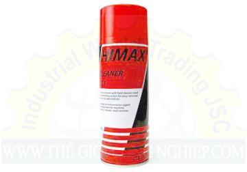 Dung dịch vệ sinh khuôn K-11 Himax