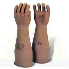 Găng tay cách điện YS102-13-04 Yotsugi