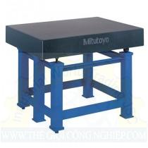 Chân bàn máp 517-208-4 MITUTOYO