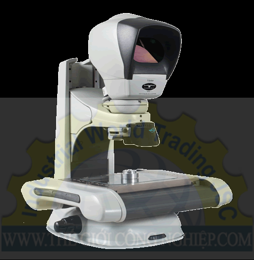 Kính hiển vi soi nổi, Hawk Duo CNC, VisonEng, Measurement  Hawk Duo CNC Visioneng