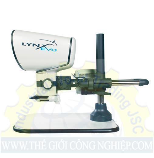Kính hiển vi soi nổi, Lynx EVO, VisionEng, Stereo Microscopes Lynx EVO Vision