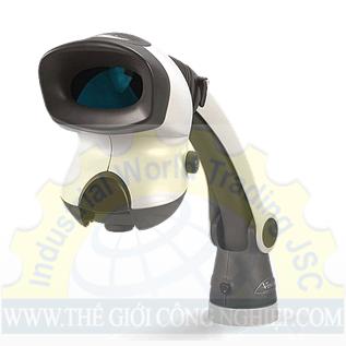 Kính hiển vi soi nổi, Mantis Compact, VisonEng, Stereo Microscopes Mantis Compact Vision