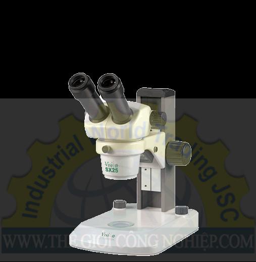 Kính hiển vi soi nổi, SX25, VisionEng, Stereo Microscopes  SX25 Visioneng