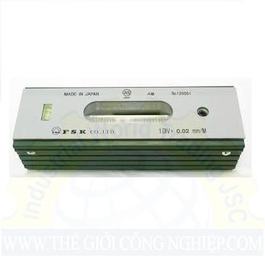 Level cân máy, FAB2-250, FSK FAB2-250 FSK