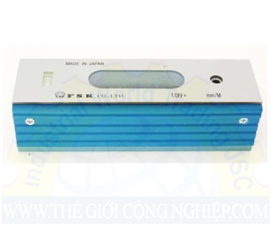Level cân máy, FLB1-200, FSK FLB1-200 FSK