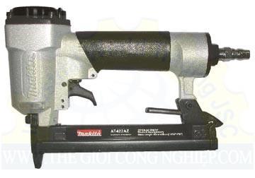 Máy bắn ghim dùng hơi AT1022AZ Makita