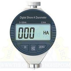 Máy đo độ cứng,  HTTA300C, M&MPro HTTA300C M&MPro