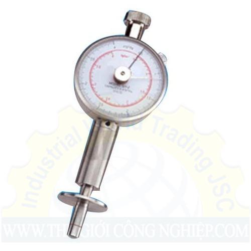 Máy đo độ cứng,  NHTGY3, M&MPro NHTGY3 M&MPro