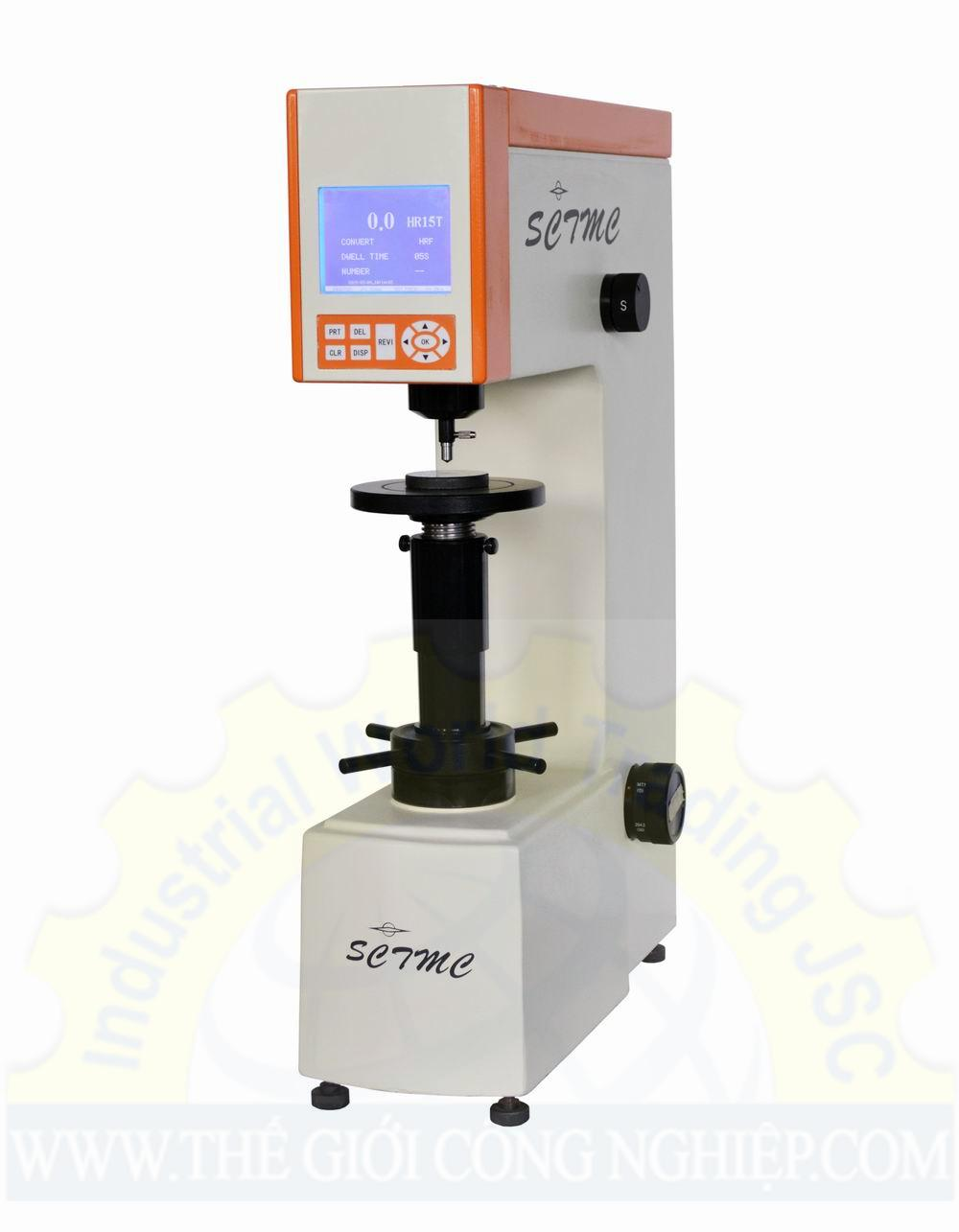 Máy đo độ cứng  560RSS SCTMC