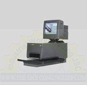 Máy đo độ dày lớp xi mạ Xray CMI900 Oxford