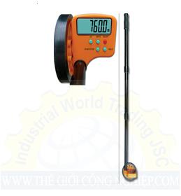 Máy đo khoảng cách DMMW100 M&MPro