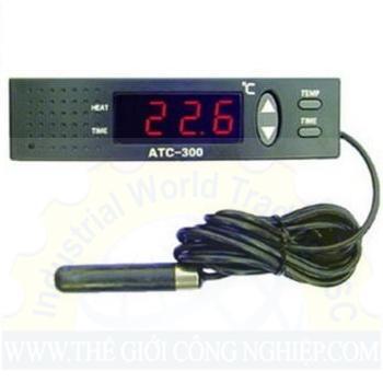 Bộ điều khiển nhiệt độ TMATC300 M&MPro