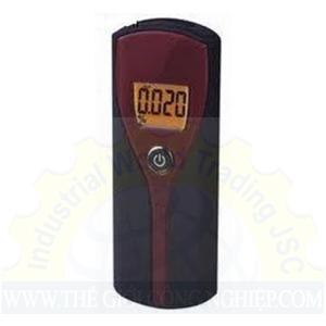 Máy đo nồng độ cồn, ATAMT125, M&MPro ATAMT125 M&MPro