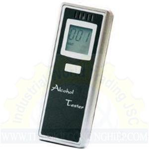Máy đo nồng độ cồn, ATAMT199, M&MPro ATAMT199 M&MPro