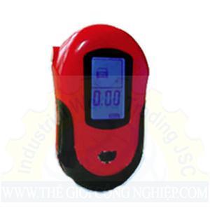 Máy đo nồng độ cồn, ATAMT6100, M&MPro ATAMT6100 M&MPro