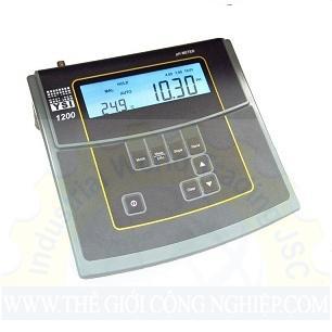 Máy đo pH để bàn PH-1200 YSI