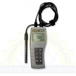 Máy đo pH cầm tay pH 100A YSI