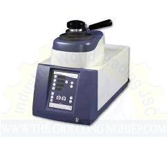 Máy đúc mẫu nóng Simplimet XPS1  Simplimet XPS1 Buehler