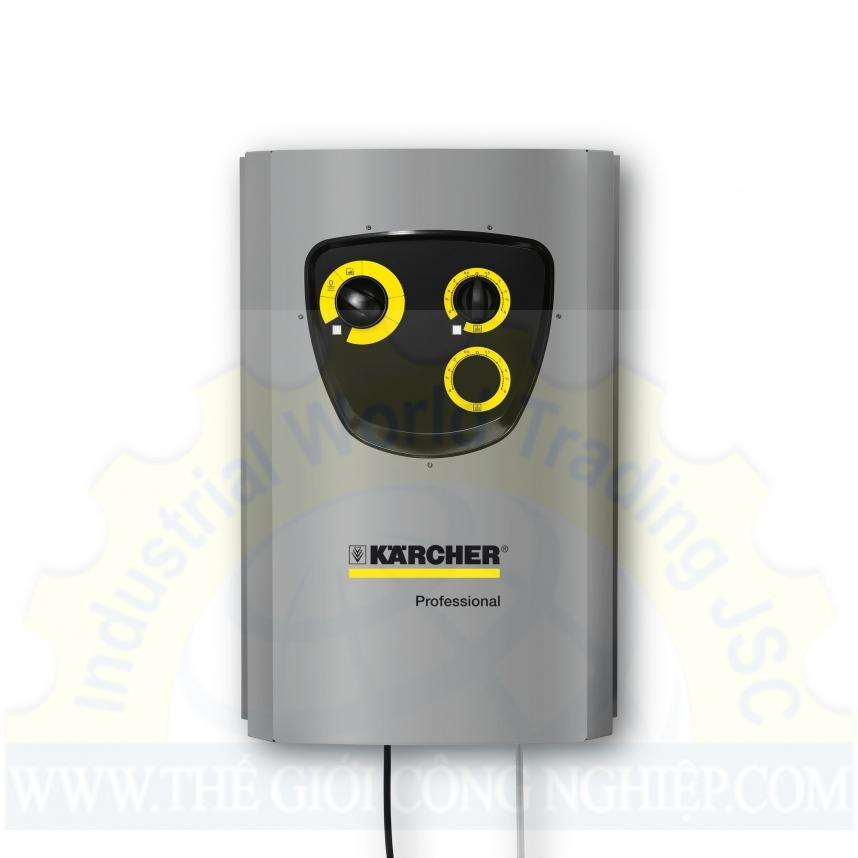 Máy Phun Rửa Áp Lực Cao (Cố Định) HD 13/12-4 ST Karcher