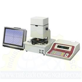 Máy quang phổ VSS400 NIPPONDENSHOKU