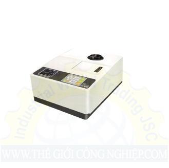 Máy quang phổ DS5000 NIPPONDENSHOKU