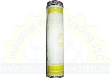 Mỡ dùng trong thực phẩm 400g S288 Alspec