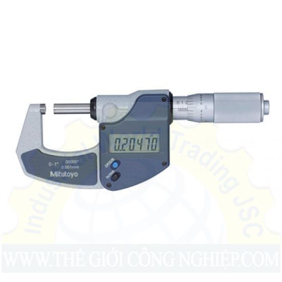 Panme đo ngoài điện tử 293-832-30 MITUTOYO
