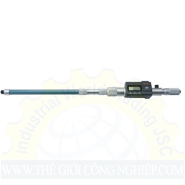 Panme đo trong dạng khẩu 337-302 MITUTOYO