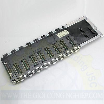 Rơ le lập trình PLC CS1W-BC083 Omron
