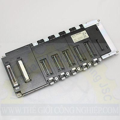 Rơ le lập trình PLC CS1W-BI053 Omron