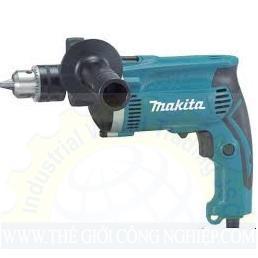 710W Máy Khoan tốc độ cao 16mm HP1630 Makita