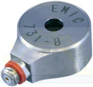 Sensor điều khiển, Vibration Pickup 731-B EMIC