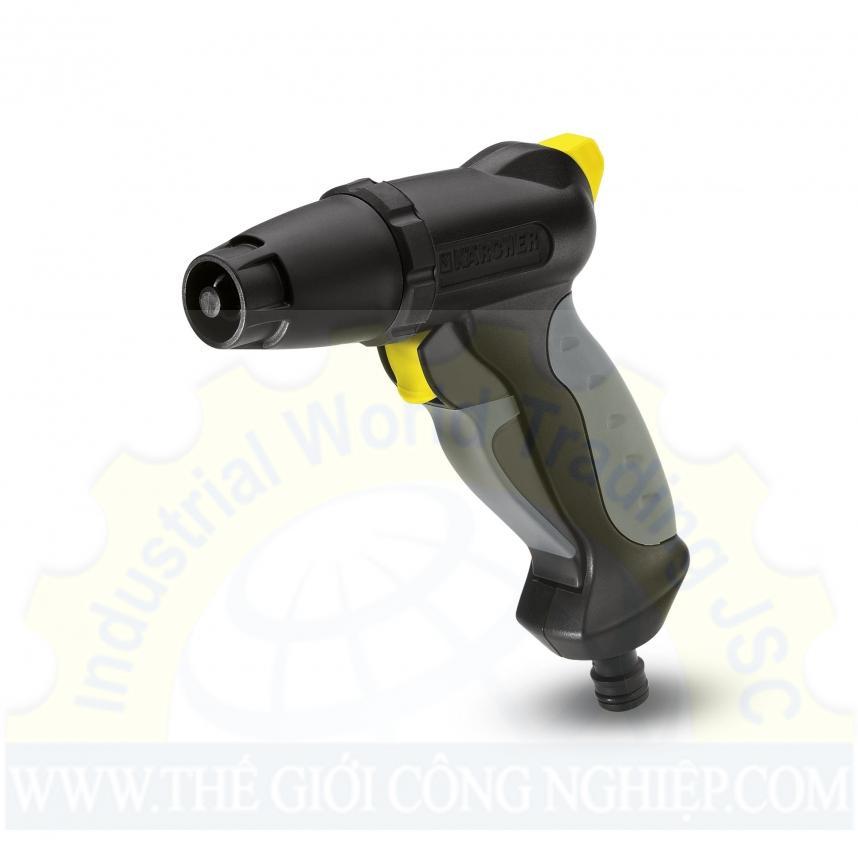 Súng Phun Premium spray gun Karcher