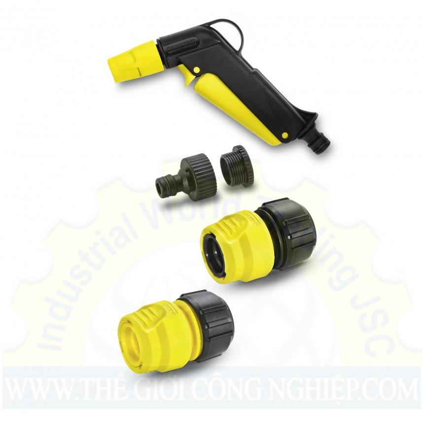 Súng Phun SPRAY GUN SET Karcher
