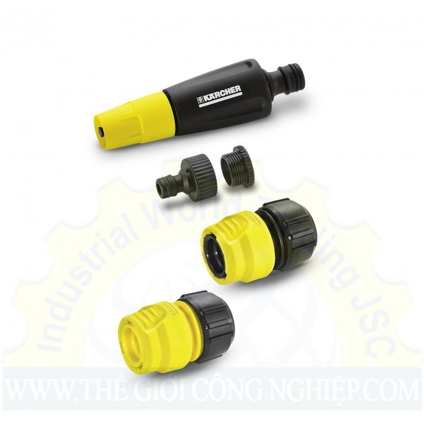 Súng Phun SPRAY NOZZLE SET Karcher