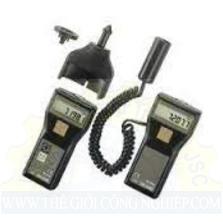 thiết bị đo tốc độ vòng quay TM-5010 LineSeiki