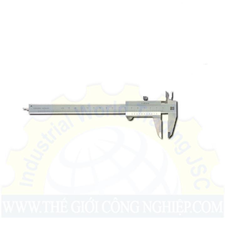 Thước cặp cơ 150mm THL-150 SK