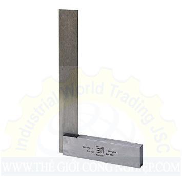 Thước đo góc vuông MW4006 MooreAndWright