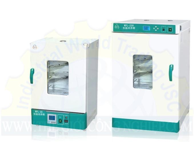Tủ ấm ủ mẫu BJPX-H48II Biobase