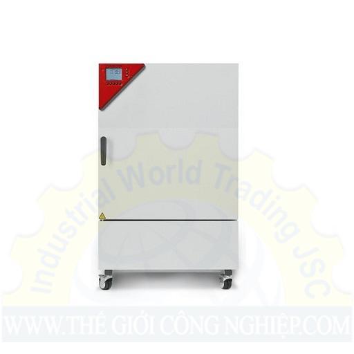Tủ vi khí hậu  KBF- LQC- 240 Binder