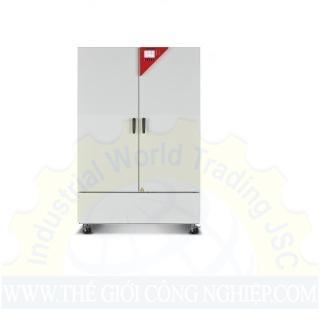 Tủ vi khí hậu  KBF- LQC- 720 Binder