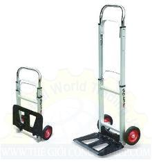 Xe cầy tay TR100 Transport Trolley TR100 Transport-Trolley