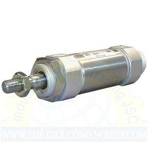 Xi Lanh khí nén TGM20x25-S STNC