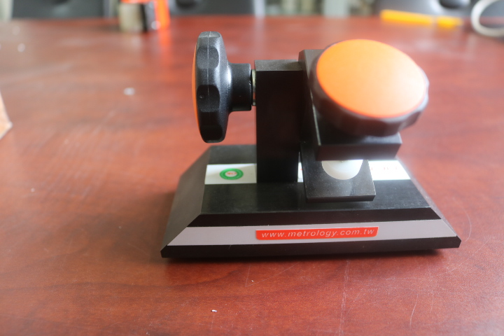 Đế kẹp panme  MS-9000H Metrology