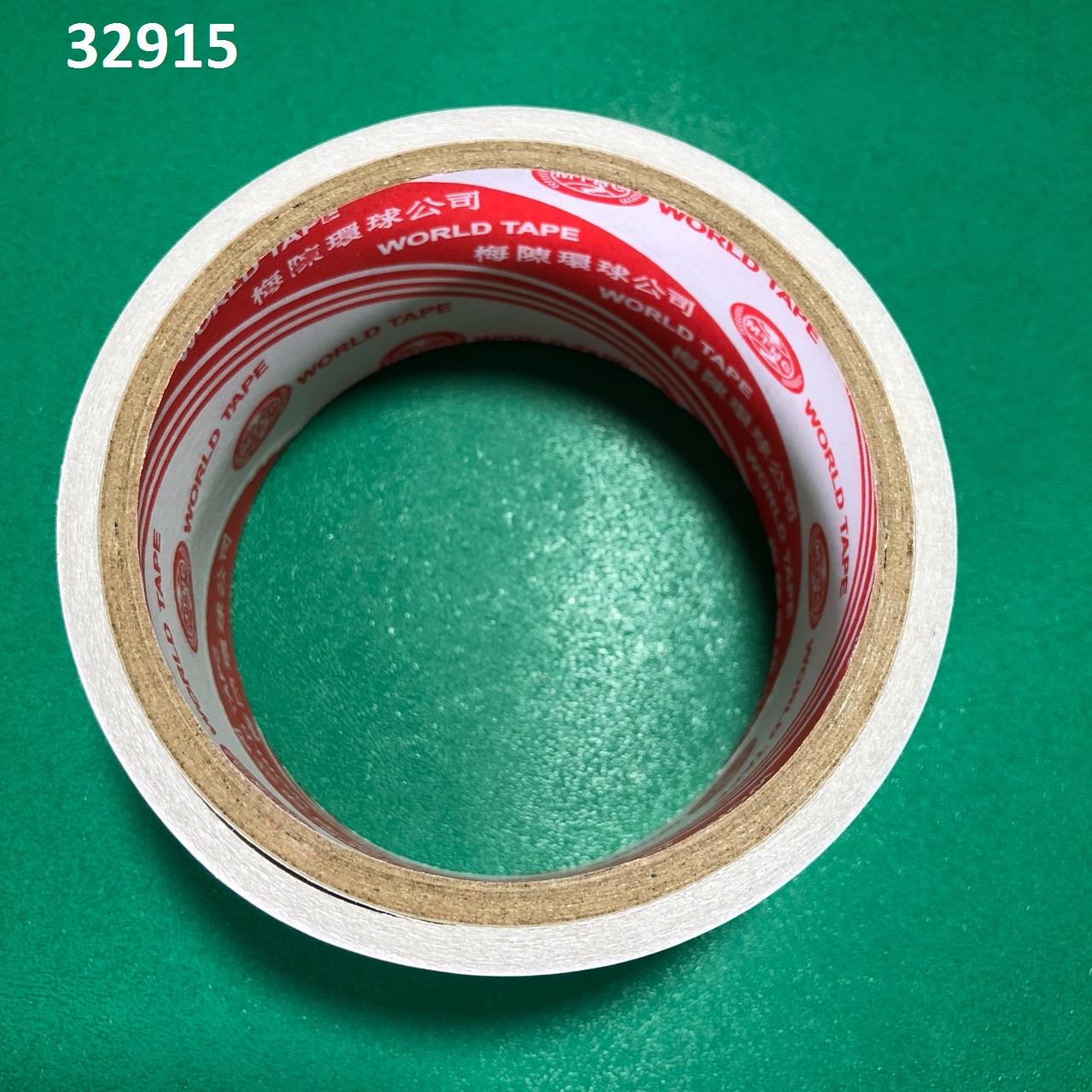 Băng keo 2 mặt 5F  TGCN-32915 VietnamMaterials