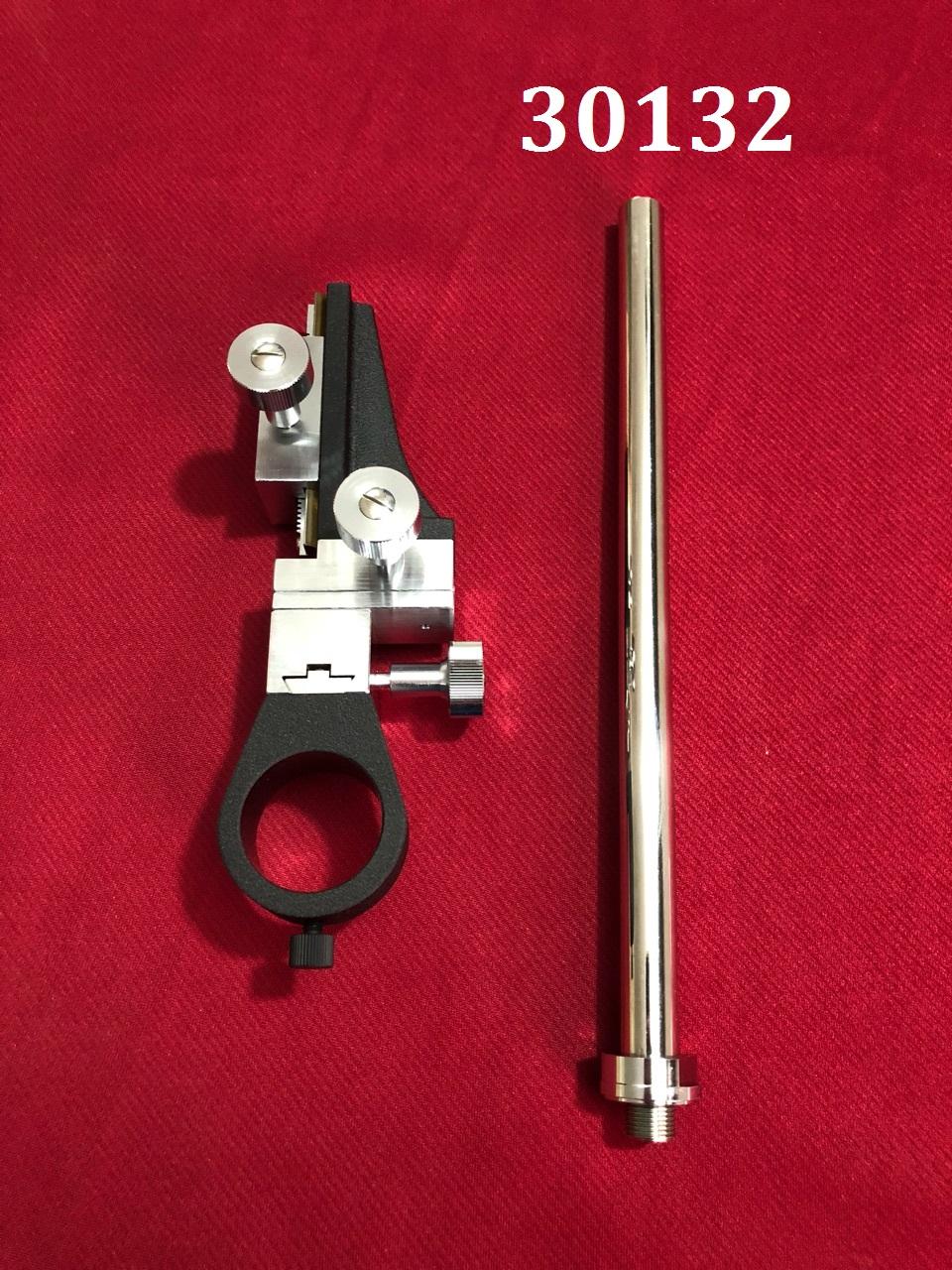 Chân đế cho kính hiển vi  MX-S Miruc