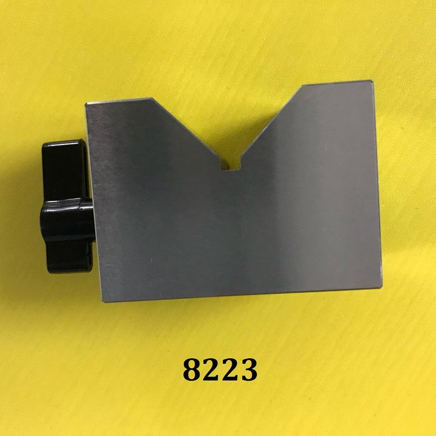 Khối chuẩn V magnet V Block KMV-50D Kanetec