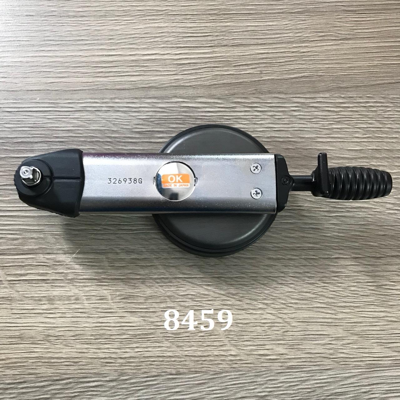 Thiết bị đo lực xoắn siết có dải đo 1~12N.m  DB12N4-S Tohnichi